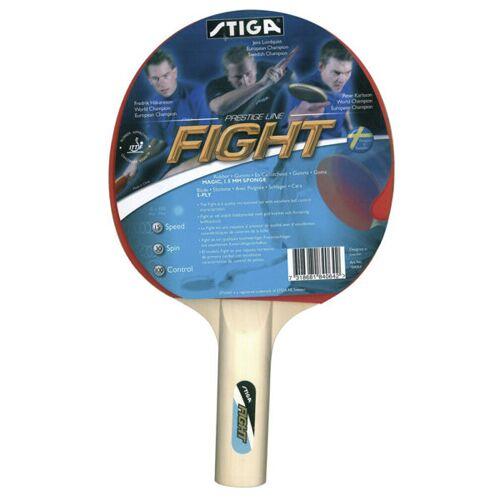 Stiga Fight - Tischtennisschläger