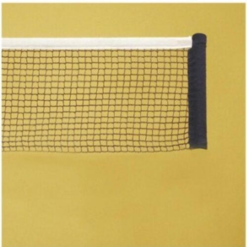 Stiga Rete - Tischtennisnetz