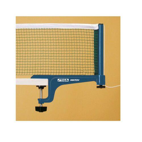 Stiga Match - Tischtennisnetz