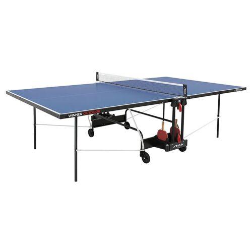 Stiga Winner Outdoor - Tischtennistisch