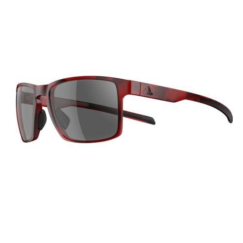 Adidas Wayfinder - Sportbrille