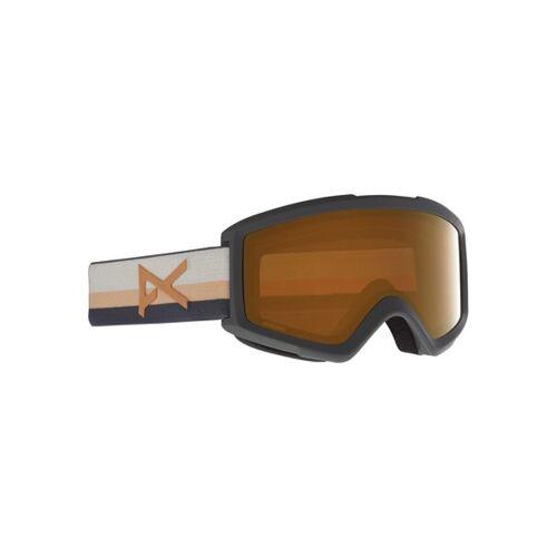 Anon Helix 2.0 - Ski-Brille