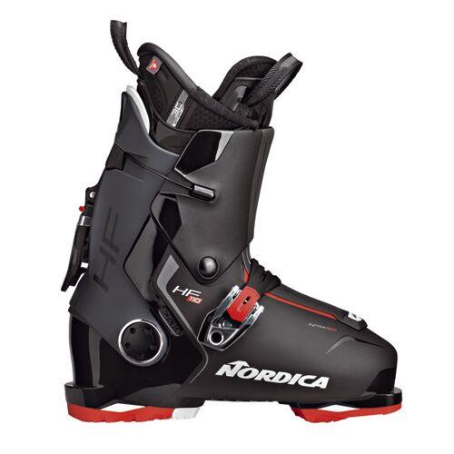 Nordica HF 110 GripWalk - Skischuh