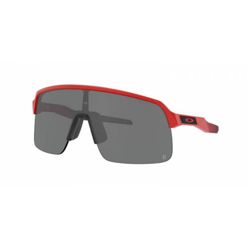 Oakley Sutro Lite - Fahrradbrille