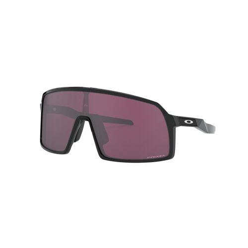 Oakley Sutro S - Fahrradbrille
