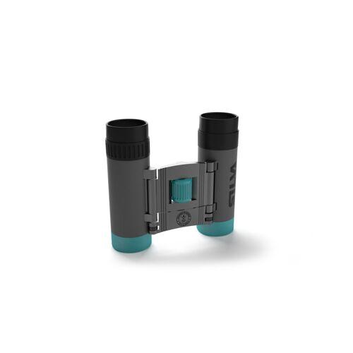 Silva Pocket 8X - Fernglas