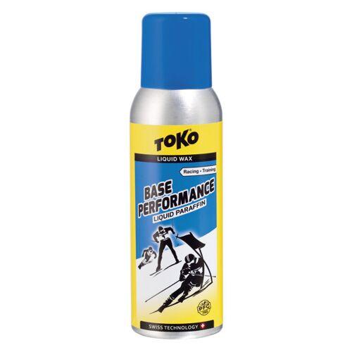 Toko Base Performance Liquid Paraffin - Skiwachs