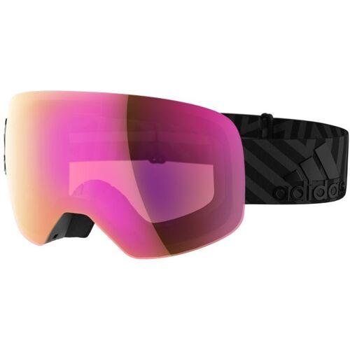 Adidas Backland S - Skibrille