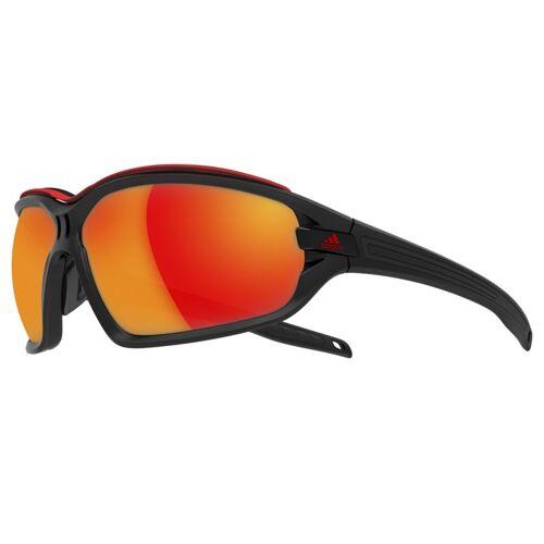 Adidas Evil Eye Evo Pro - Sonnenbrille