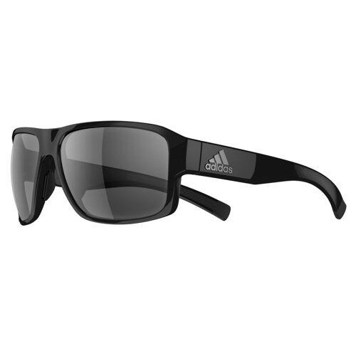 Adidas Jaysor - Sportbrille