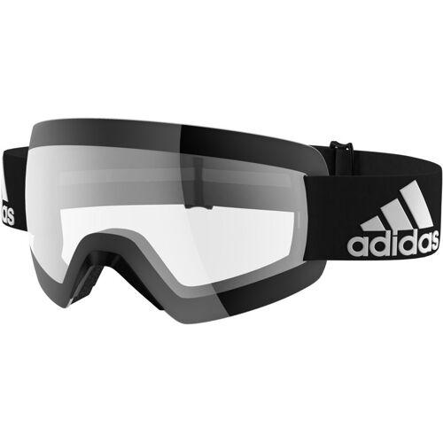 Adidas Progressor Splite - Skibrille