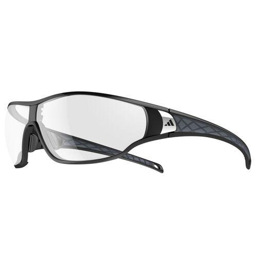 Adidas Tycane Large - Sportbrille