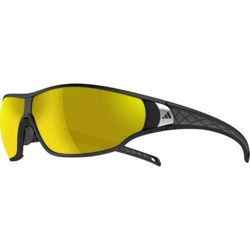 Adidas Tycane Small - Sportbrille