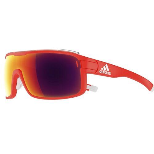 Adidas Zonyk Pro Large - Sportbrille