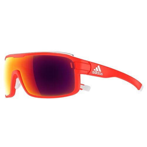 Adidas Zonyk Pro Small - Sportbrille