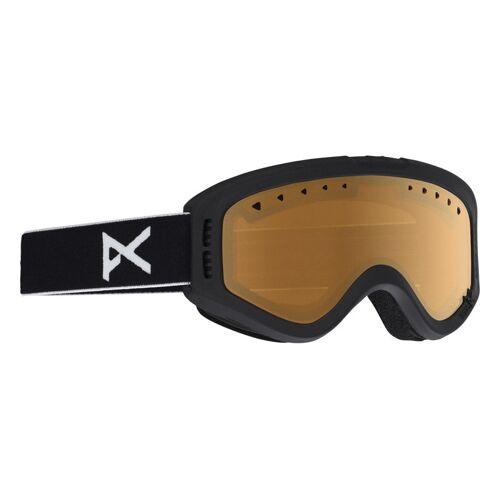 Anon Tracker - Skibrille - Kinder
