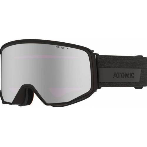 Atomic Four Q HD - Skibrille