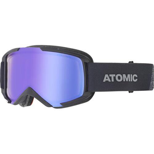 Atomic Savor Photo OTG - Skibrille