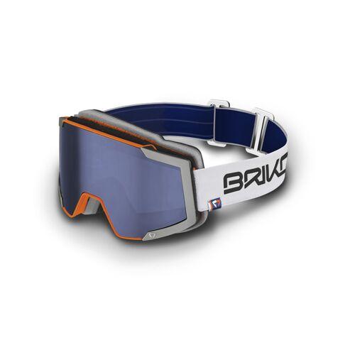 "Briko Lava 7,6"" - Skibrille"