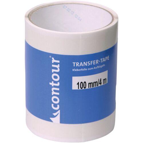 Contour Transfer-Tape