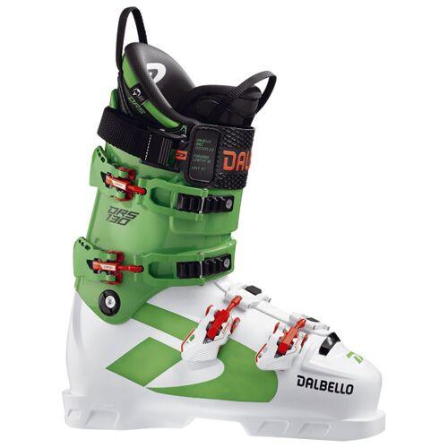 Dalbello DRS 130 - Skischuhe