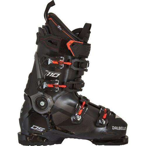 Dalbello DS 110 GW - Skischuhe