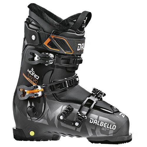 Dalbello Il Moro MX 90 - Skischuhe Freestyle
