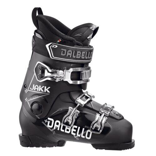Dalbello Jakk -  Freestyle Skischuhe