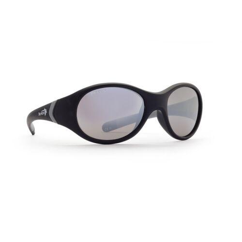 Demon First - Sportbrille - Kinder