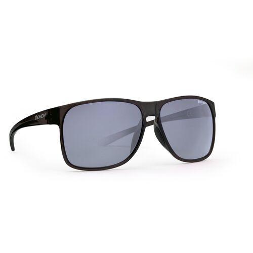 Demon Reactive Dpol - Sonnenbrille