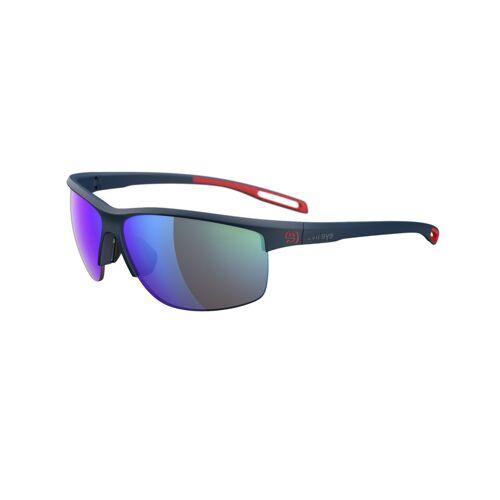 Epyx-X - Sportbrille - Damen