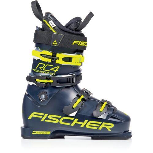Fischer RC4 The Curv 120 PVB - Skischuh