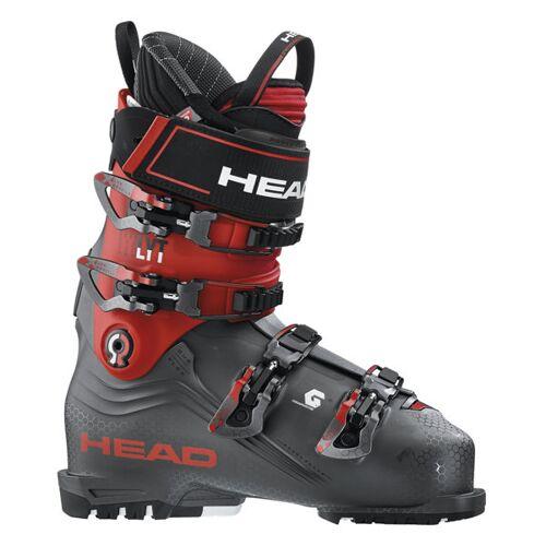Head Nexo LYT 110 - Skischuh