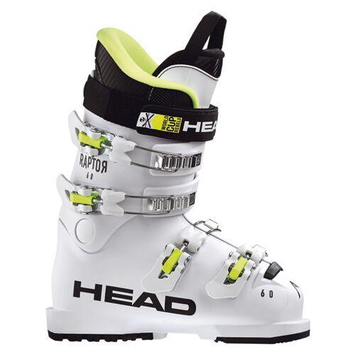 Head Raptor 60 - Skischuh - Kinder