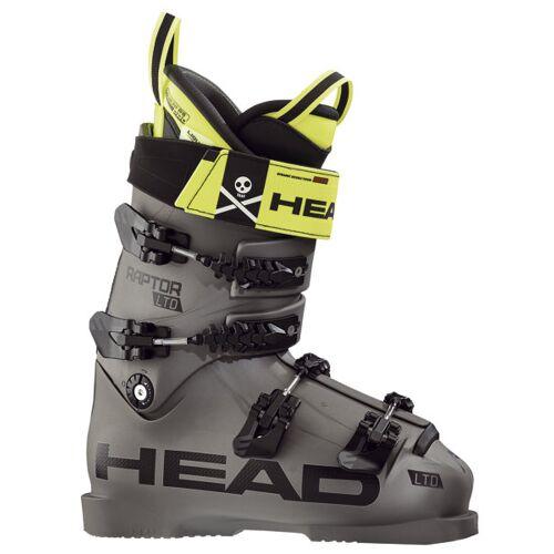 Head Raptor LDT S - Skischuh Race
