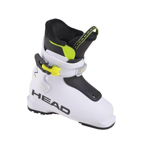 Head Z1 - Skischuh - Kinder