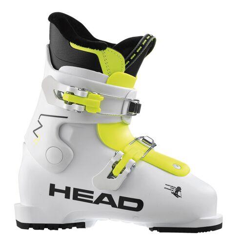 Head Z2 - Skischuh - Kinder