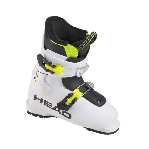 Head Z2 - Skischuhe - Kinder