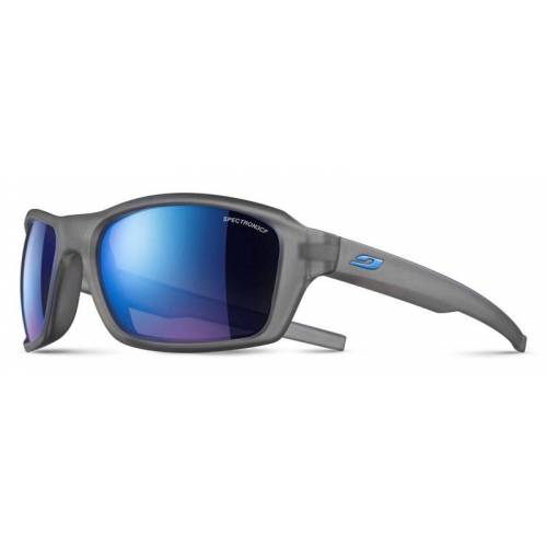Julbo Extend 2.0 - Sportbrille - Kinder