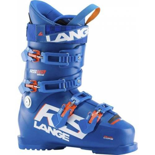 Lange RS 110 Wide - Skischuh