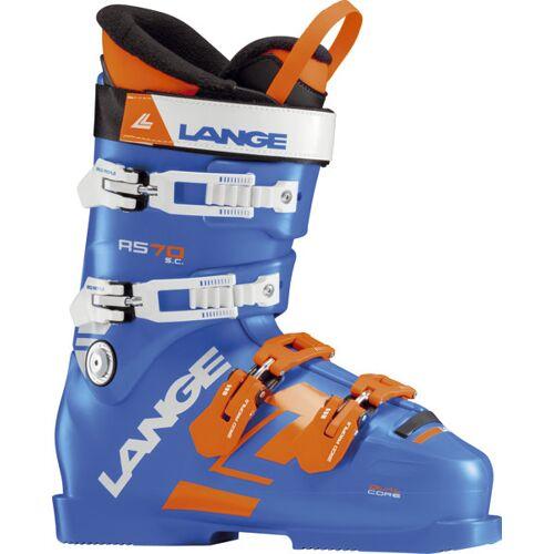 Lange RS 70 S.C - Skischuh - Kinder