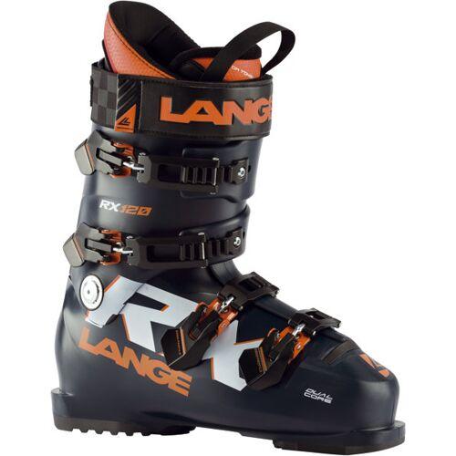 Lange RX 120 - Skischuh