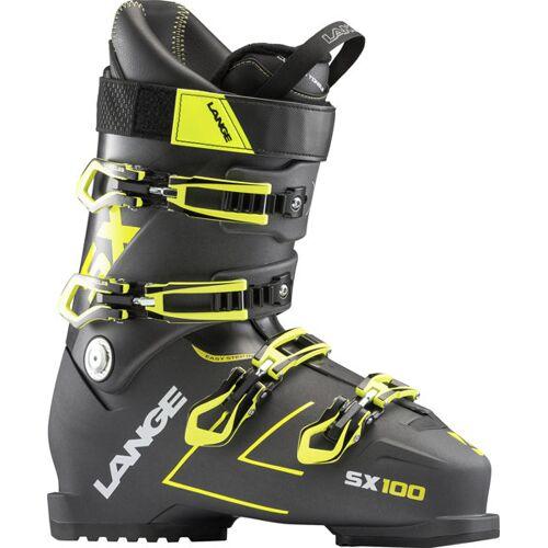 Lange SX 100 - Skischuh
