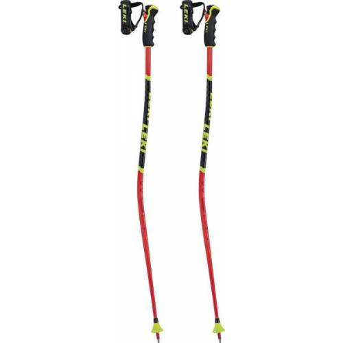 Leki WCR Lite GS 3D - Skistöcke - Kinder