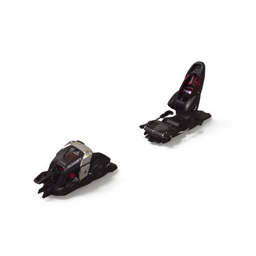 Marker Duke PT 12 (Ski Brake 125 mm) - Skibindung