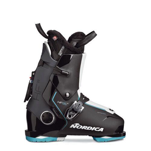 Nordica HF 85 W GW - Skischuhe - Damen