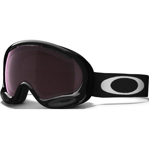 Oakley A-Frame 2.0 - Skibrille