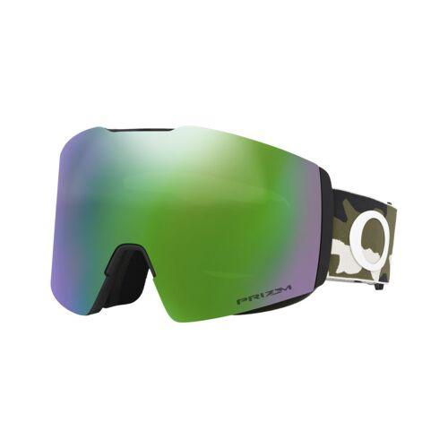 Oakley Fall Line XL - Skibrille