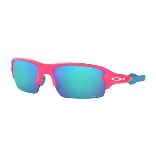 Oakley Flak XS - Sportbrille - Kinder