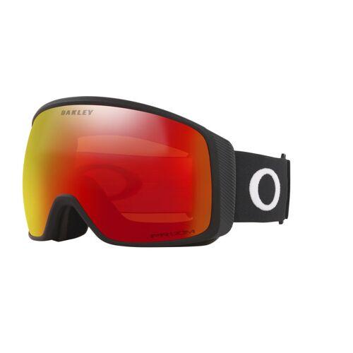 Oakley Flight Tracker XL - Skibrille
